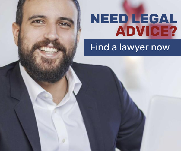 Lawyers Lookup - Find An Ontario Lawyer